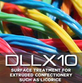 DLLX-10
